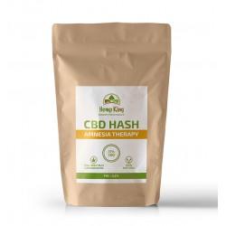 CBD Hash Amnesia Therapy - 5g