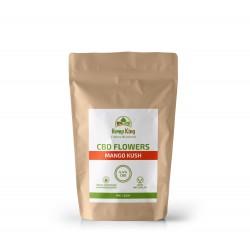 Susz konopny premium 2g / Mango Kush  8%